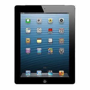 Apple iPad 2 With Charger for Sale in Winter Haven, FL