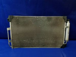 2007-2018 NISSAN ALTIMA, 09-19 MAXIMA AC CONDENSER ASSEMBLY 92100-3TA1A # 50202 for Sale in Fort Lauderdale, FL