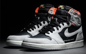 "JORDAN 1 RETRO HIGH OG ""NEUTRAL GREY"" for Sale in Rockville, MD"