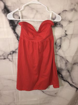 Strapless Dress for Sale in Federal Way, WA