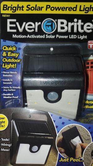 Solar light for Sale in Henderson, NV