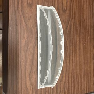 Dryer Lint Filter for Sale in Birmingham, AL