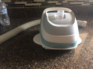 Hayward pool cleaner for Sale in Scottsdale, AZ