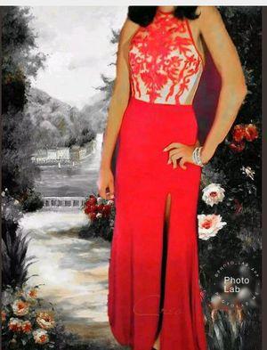 Paparazzi Madeline Gardener Prom/Formal Dress for Sale in Lock Haven, PA