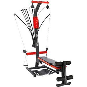 Bow flex pr1000 ( like new ) for Sale in Manassas Park, VA