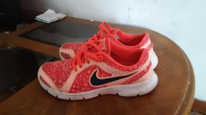 nike shoes for Sale in Dupo, IL