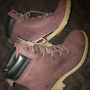 Women's water Proof Boots for Sale in Rancho Cucamonga, CA