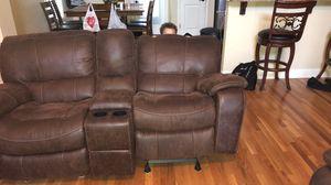 Living room suite for Sale in Smyrna, TN