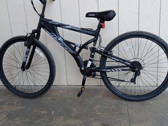 Hyper Bike for Sale in Fresno,  CA