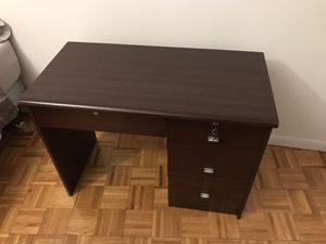 Writing Desk for Sale in New York, NY