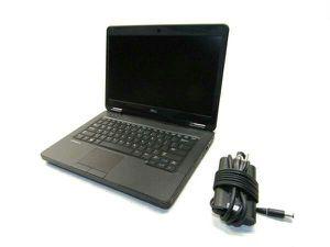 """Dell Latitude E5440 14"""" i5-4300U 1.9GHz 8GB 256GB SSD Win10 Office2019 for Sale in Vancouver, WA"""