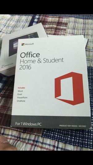 Microsoft word 2019 for Sale in Dedham, MA