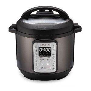 NEW In Box (sealed) Instant Pot — 9 in 1 for Sale in Austin, TX