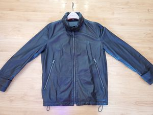 Burberry Man Coat Jacket size 50 for Sale in Lynnwood, WA