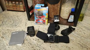 GoPro Hero Session 5 4k for Sale in Clearwater, FL