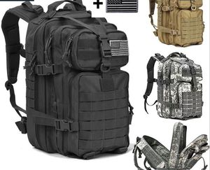 Tactical backpack for Sale in Menifee, CA