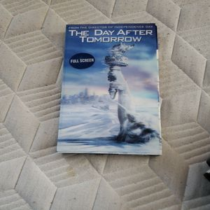 The Day After Tomorrow for Sale in Hallandale Beach, FL
