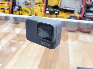 GoPro Hero 7 Silver Edition for Sale in Framingham, MA