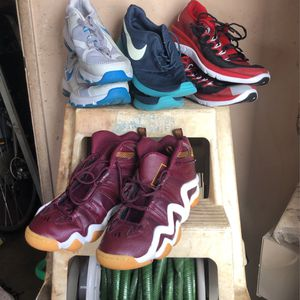 Men's Shoes for Sale in Downey, CA