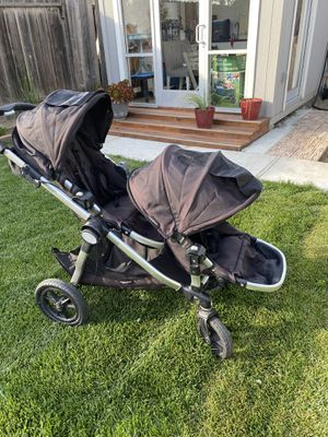 City select stroller for Sale in Fremont, CA