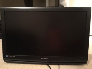 Emerson TV (cable wire included for FREE) for Sale in Helotes, TX
