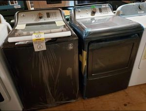 COOL APPLIANCES COOLER PRICES.. 🔥🔥BEST DEALS ON ALL APPLIANCES🔥🔥all types of appliances and brands with BEST PRICES.. for Sale in Nevada, IA