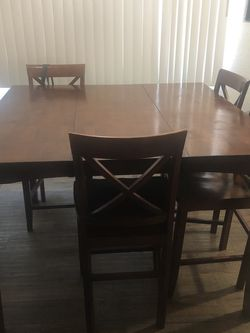 Dining/kitchen Table for Sale in Anaheim,  CA