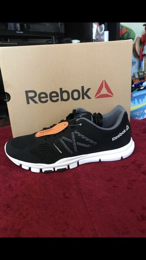 New tennis Reebok for Sale in National City, CA