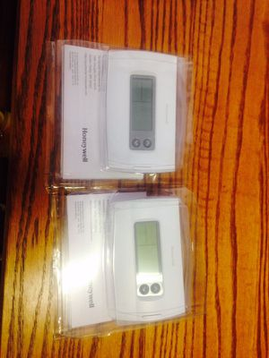 Thermostats for Sale in Houston, TX