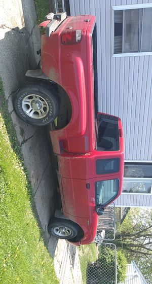 Ford ranger for Sale in Brook Park, OH