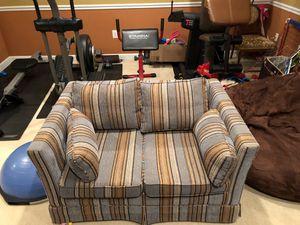 Sleeper sofas! for Sale in Fort Belvoir, VA