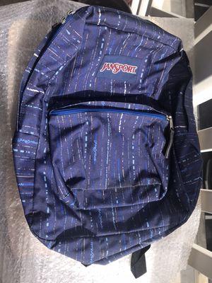 Jansport Backpack for Sale in Midvale, UT