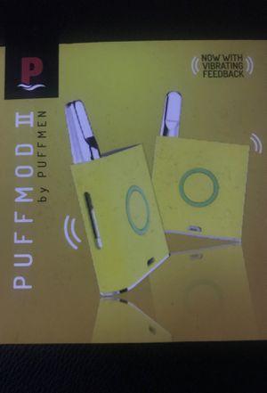 puff mod for Sale in Newburgh, IN