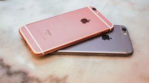 iphone 6s *Factory unlocked *like new *30 days warranty for Sale in Springfield, VA