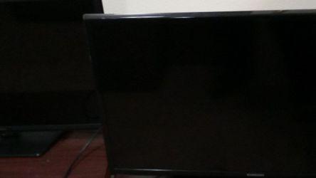 32 Inch Insignia Flat Screen TV for Sale in West Sacramento,  CA