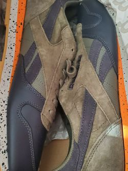 Reebok Mens Shoes Size 10.5 for Sale in West Berlin,  NJ