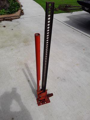 """48"""" JACK. 7000 LBS. for Sale in Millsboro, DE"""