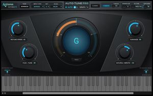Auto tune pro for Sale in Pompano Beach, FL