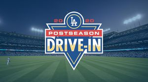 Dodgers Drive In Sunday 10/25/20 for Sale in Fontana, CA