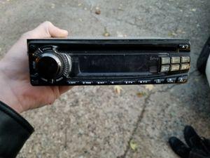 Dual Mp3 Radio for Sale in Minneapolis, MN