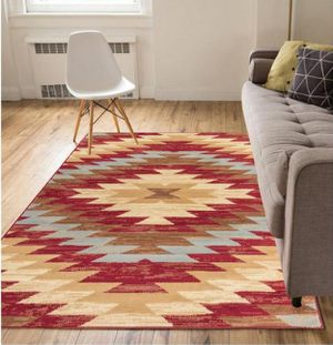 brand new 8x10 area rug for Sale in Marion, OH