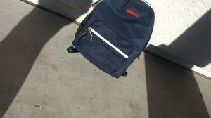 Tommy Hilfiger backpack for Sale in Las Vegas, NV
