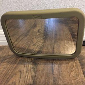 Back Seat Mirror for Sale in Ocoee, FL