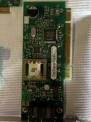 More computer hardware Dell products for Sale in Hesperia, CA