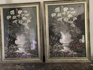 Frames 🖼 for Sale in Houston, TX