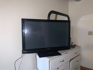 Panasonic Tv for Sale in Grand Rapids, MI