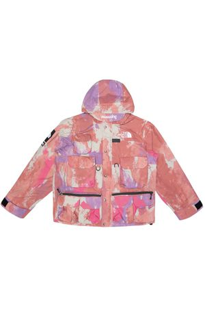 Supreme x The North Face Jacket SS20 for Sale in Lawrenceville, GA