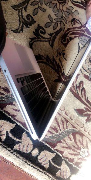 2011 Macbook pro 15' I7 for Sale in La Mesa, CA