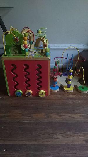 Kid Toys for Sale in Camden, NJ