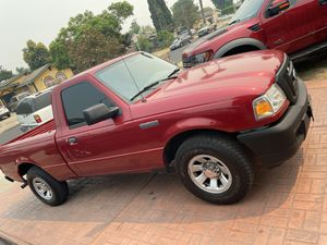 2006 Ford Ranger for Sale in San Jose, CA